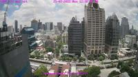 Bangkok: Sathorn North East - Dagtid