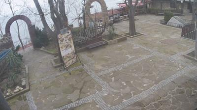 Webcam Nesebar: RESTAURANT ZORNITZA