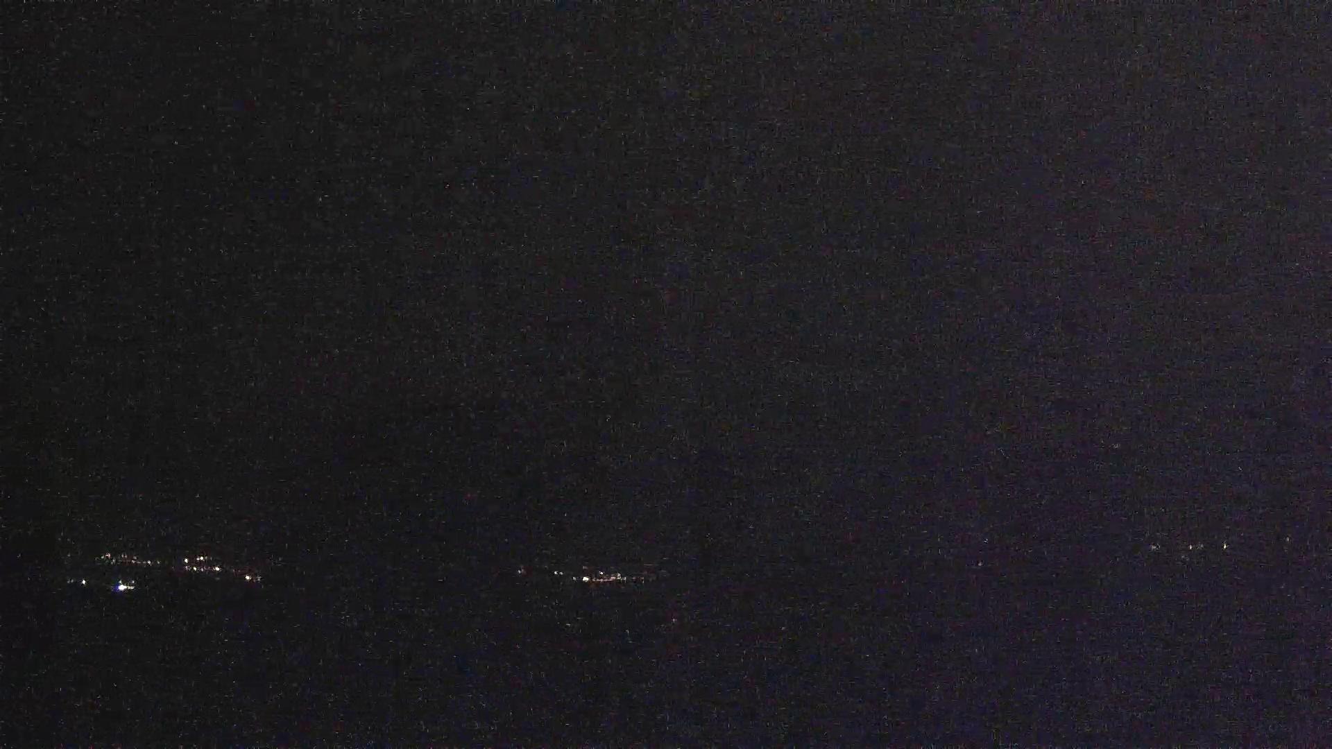 Webcam Lisburn › South: Mourne Mountains