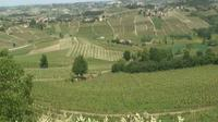 Canelli › South-West: Piedmont - Dagtid