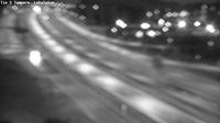 Tampere: Tie - Lakalaiva - Helsinkiin - Recent
