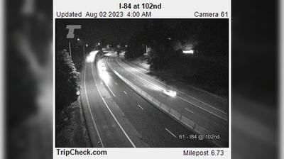 Thumbnail of Air quality webcam at 7:08, Jan 22