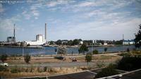 Velsen › North-East: IJmuiden - Jour