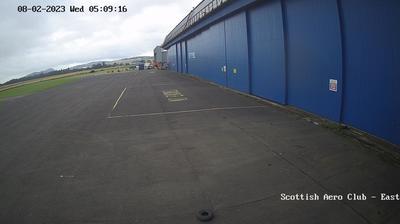 Thumbnail of Air quality webcam at 5:48, Jan 21