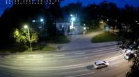 Tallinn: Lauluv�ljaku - Current