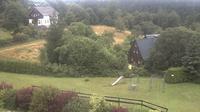 Kurort Barenfels: Altenberg - Gasthof Bärenfels - El día
