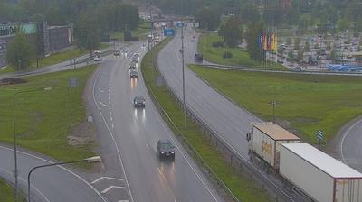 Vignette de Vantaa webcam à 11:06, juin 15