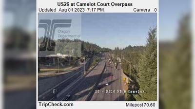 Thumbnail of Air quality webcam at 2:12, Apr 18