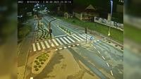 Brezovica pri Ljubljani: R-, Brezovica - Vrhnika, Brezovica - Aktuell