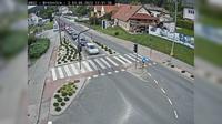 Brezovica pri Ljubljani: R-, Brezovica - Vrhnika, Brezovica - Dia