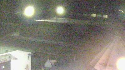 Gleisdorf webcam