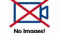 Gemeinde Ganserndorf: Gänserndorf - Recent
