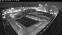Burnaby › North-East: Academic Quadrangle - Aktuell