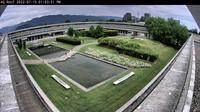Burnaby › North-East: Academic Quadrangle - Dagtid