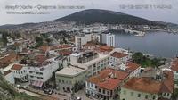 Cesmekoy: Çeşme - İzmir - Dagtid