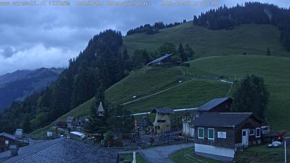 Dallenwil: Wirzweli