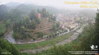 Fiumalbo › East: Abetone