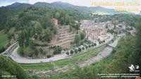 Fiumalbo > East: Abetone - El día