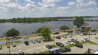 Daylight webcam view from Washington: NC