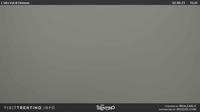 Deutschnofen - Nova Ponente: Val di Fiemme - Rifugio Epircher Laner - Recent