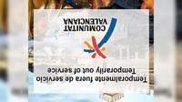 Alicante: Explanada