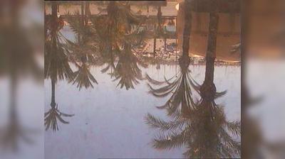 Alicante Daglicht Webcam Image