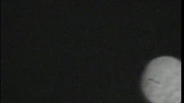 Webkamera Klitmøller: Klitmoller