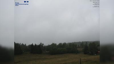 Значок города Веб-камера качества воздуха в 2:03, янв. 16