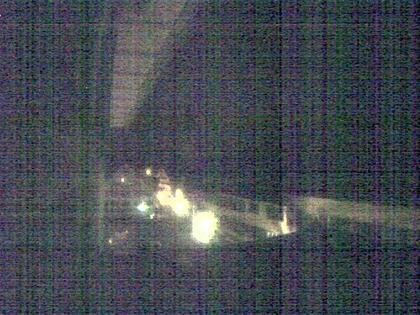 Bülach: beim Hotel Restaurant zum goldenen Kopf