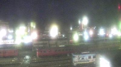 Webcam 豊岡: 豊岡駅