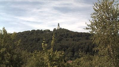 Thumbnail of Mainzweiler webcam at 10:08, Aug 4