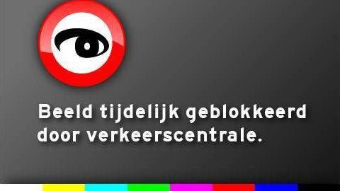 Webkamera Zwet: A15/A16 Ridderkerk