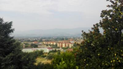 Thumbnail of Air quality webcam at 6:03, May 17