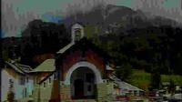 Abbadia Lariana: Piani dei Resinelli (Lecco) - Dagtid