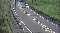Current or last view 根原: National Highway No. 139 − Nevala 2 35.3Km (国道139号根原2 35.3Kp)