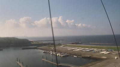 Thumbnail of Chiba webcam at 11:12, Mar 3