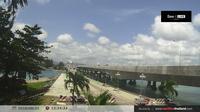 Ban Nai Yong: Phuket - Sarasin Bridge - Overdag