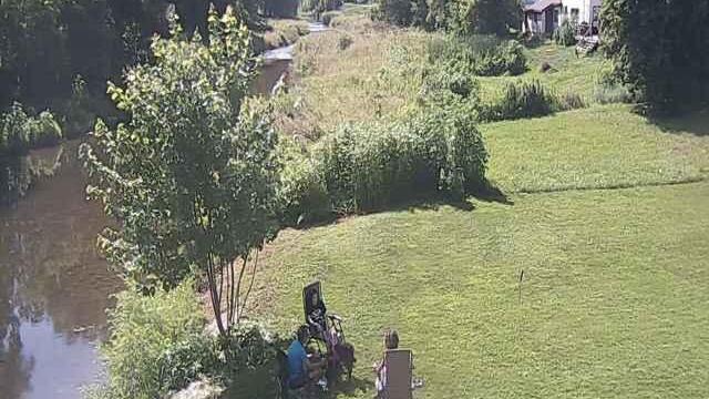 Webcam Allenford › West: Sauble River