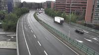 Helsinki: Tie - Ruoholahti - Actual