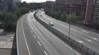 Helsinki: Tie - Ruoholahti - Dia