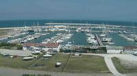 Porto San Giorgio: Marina di - Dagtid