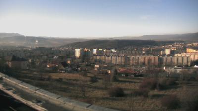 Thumbnail of Air quality webcam at 2:56, Jan 27