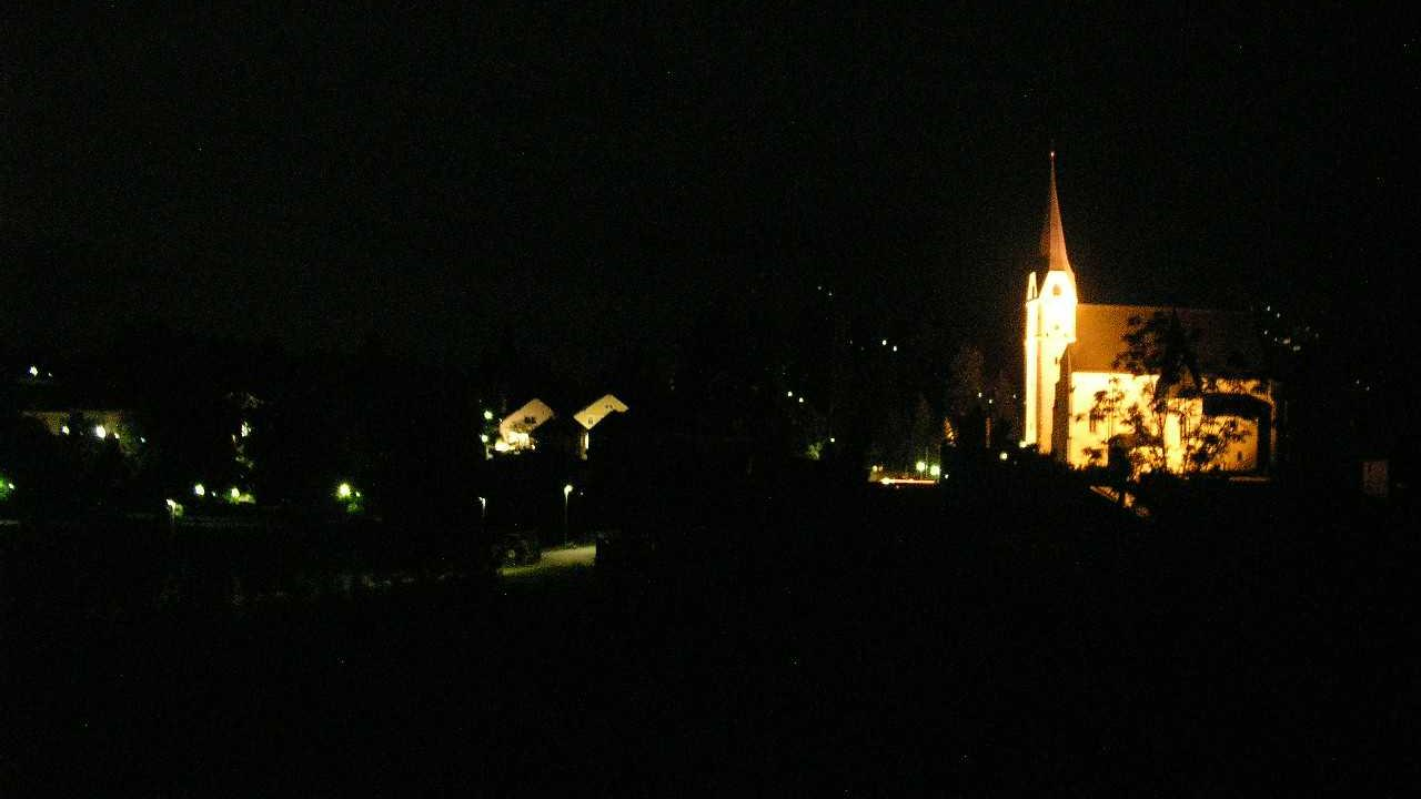 Webcam Taufkirchen an der Pram