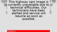 Surrey > North: Hwy  at nd Street, looking north on nd - Recent