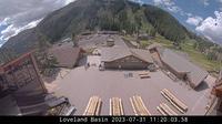 Silver Plume: Loveland Ski Area - Aktuell