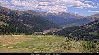 Silver Plume: Loveland Ski Area - USA - Actuales