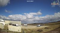 Armidale › South-West: Armidale Airport - Day time