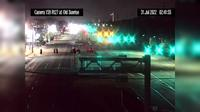 West Amityville › West: NY  at Old Sunrise Hwy - Recent