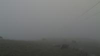Giswil > North: Sarneraatal - Lake Sarnen - Sachseln - Obwalden - Sarnen - Mount Pilatus - Dagtid