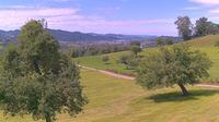 Sankt Gallen › West: Winkeln - Day time